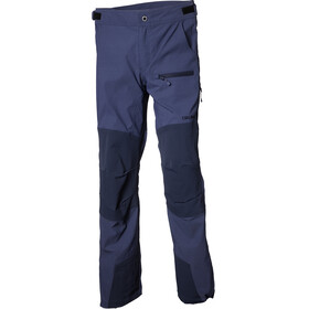 Isbjörn Trapper Pants II Teens Denim